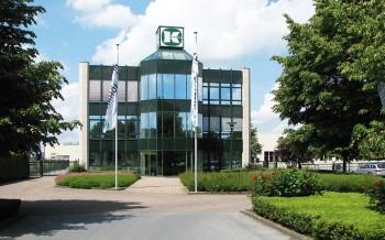 Bad-Essen-Verwaltung