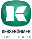 Kesseböhmer Storefixtures